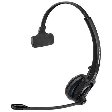 EPOS / Sennheiser Sennheiser Impact MB Pro 1 Bluetooth headset mono