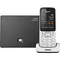 Gigaset A540H + N300A IP