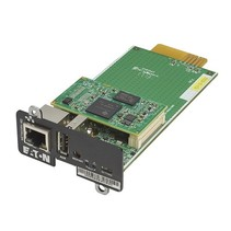 Eaton Network Card - M2