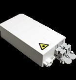GENEXIS Genexis Element AT01-P2110-EU-1, beschikbaar eind mei 2020