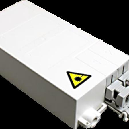 GENEXIS Genexis Element AT01-P2110-EU-1