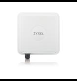 ZyXEL ZyXEL LTE7480-M804