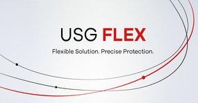 Upgraden naar Zywall USG Flex extra aantrekkelijk