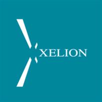 Xelion uitbreiding aanbod trainingen en workshops