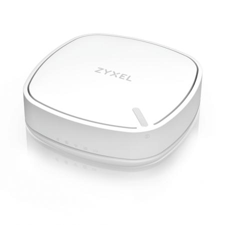 ZyXEL LTE3302-M432,LTE B1/2/3/5/7/8/20/28/38/40,WCDMA B1/5/8,Standard, EU/UK/US Plug, no battery