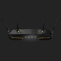 Armor Z2 MU-MIMO Wireless AC2600  Giga Router
