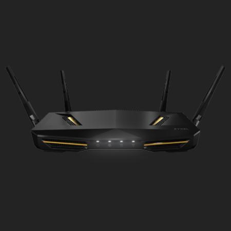 ZyXEL Zyxel Armor Z2 / NBG6817 MU-MIMO Wireless AC2600 Gigabit Router