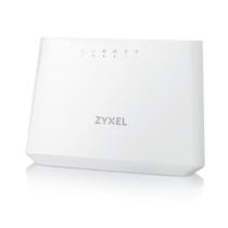VMG3625-T50B Dual Band Wireless AC/N VDSL2 Combo WAN Gigabit Gateway
