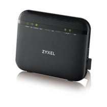 VMG3625-T20A Dual Band Wireless AC/N VDSL2 Combo WAN Gigabit Gateway