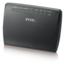 ZyXEL Zyxel AMG1302-T11C Wireless N ADSL2+ 4-port Gateway ADSL2+ over POTS gateway, 4 FE LAN ports, WiFi N300, EU Generic version