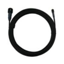 LMR200 LMR400 antenne kabels