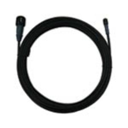 ZyXEL Zyxel LMR 200 en LMR 400 antenne kabels