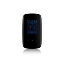LTE2566-M634 LTA-A Portable Router Cat6 802.11 AC WiFi
