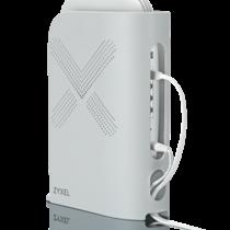 Multy Plus WiFi System (Single) AC3000 Tri-Band WiFi