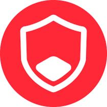 ZyXEL Service Licentie 1 maand/jaar voor  VPN 1000