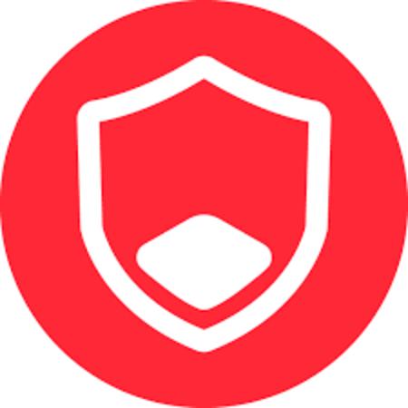 ZyXEL ZyXEL Service Licentie 1 maand/jaar voor  VPN 1000