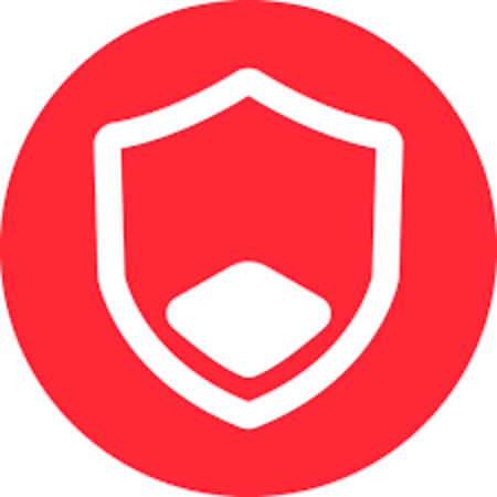 ZyXEL ZyXEL Service Licentie 1 jaar (of maand) voor VPN100