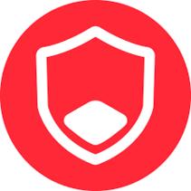 Zyxel ATP LIC-Gold, Gold Security Pack 1/2/4 jaar ATP modellen