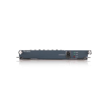 ZyXEL IES5212M, IES5206, IES6217 DSLAM's, insteekkaarten en accessoiresIES-5000, IES-5005, IES6000 accessoires