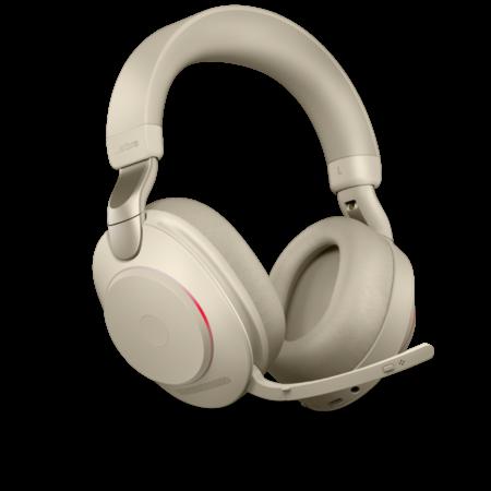 JABRA Jabra Evolve2 65 en accessoires