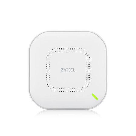 ZyXEL NWA210AX, 802.11ax AP incl Power Adaptor, Leverbaar eind September