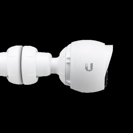 UBIQUITI Ubiquiti Unifi Video Camera, G3 Bullet 3 pack
