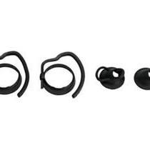 Jabra oor gels voor engage convertible 14121-41
