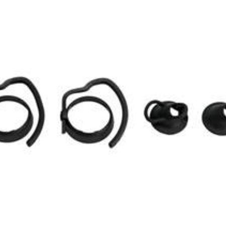 JABRA Jabra oor gels voor engage convertible 14121-41