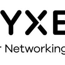 ZyXEL Power adapter DC 12v, 4,17A