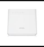 ZyXEL Zyxel VMG8825-T50K