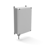 SNOM SNOM M900 Outdoor (00004478)