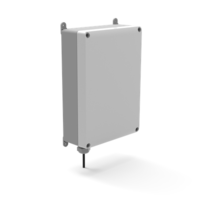 SNOM M900 Outdoor (00004478)