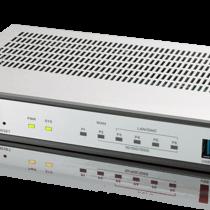 Zyxel USG Flex100(W)firewall