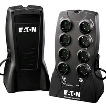 Eaton Ellipse ECO 650 USB