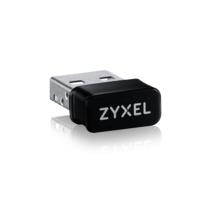 ZyXEL NWD-6602