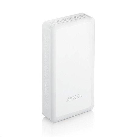 ZyXEL ZyXEL WAC5302D-S v2