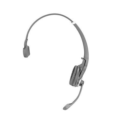 EPOS / Sennheiser EPOS Impact DW Pro 1 ML (PC phone)