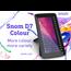 SNOM SNOM Keypad D7  kleurenscherm