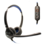 JPL JPL-502s-USB