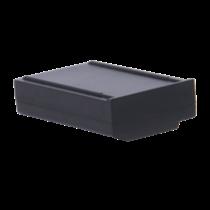JPL X500 BT Cartridge Module
