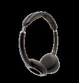 JPL JPL BT500 Binaural Headband