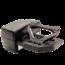 JPL JPL DECT Handset Lifter