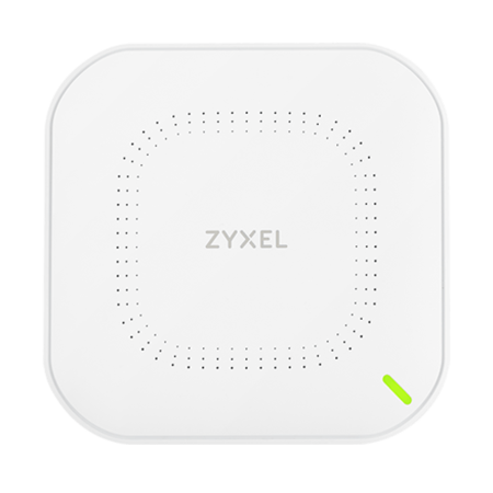 ZyXEL ZyXEL NWA1123-ACV3, Standalone / NebulaFlex