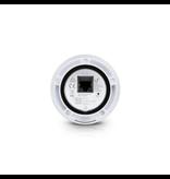 UBIQUITI Ubiquiti Unifi Video Camera Protect G4 Bullet 3 pack