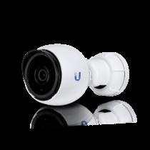 Ubiquiti Unifi Video Camera Protect G4 Bullet
