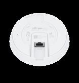 UBIQUITI Ubiquiti Unifi Video Camera Protect G4 DOME