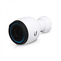 Ubiquiti Unifi Video Camera Protect G4 PRO