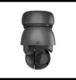 UBIQUITI Ubiquiti Unifi Video Camera Protect G4 PTZ