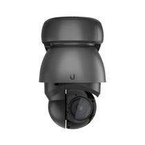 Ubiquiti Unifi Video Camera Protect G4 PTZ