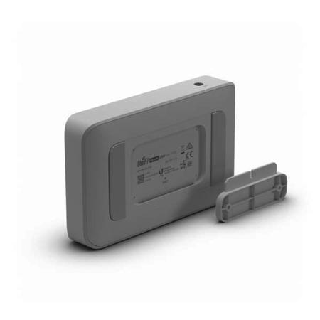 UBIQUITI Ubiquiti UniFi Switch Lite - 8 poort 52W PoE